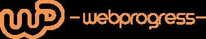 WebProgress