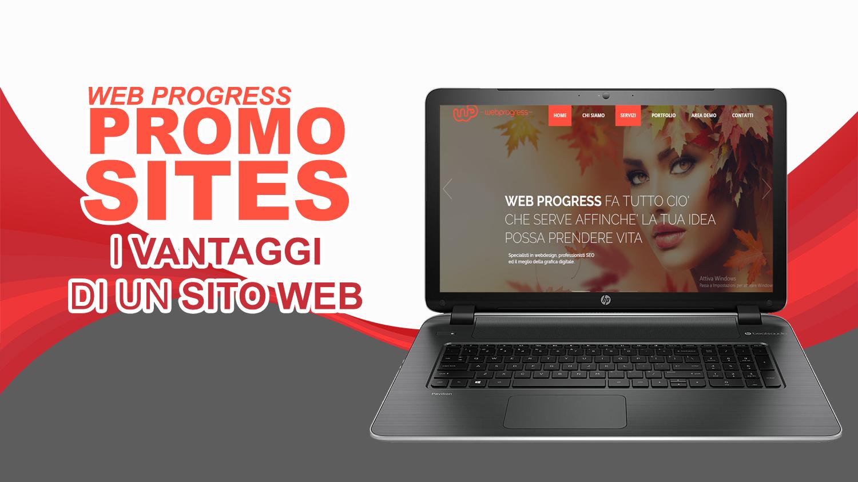 sitipromoblog