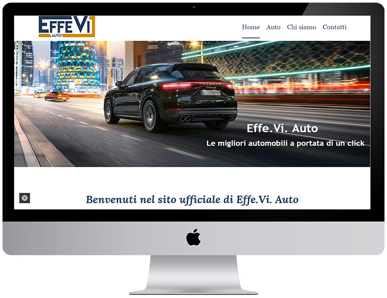 effeviauto wordpress WebProgress