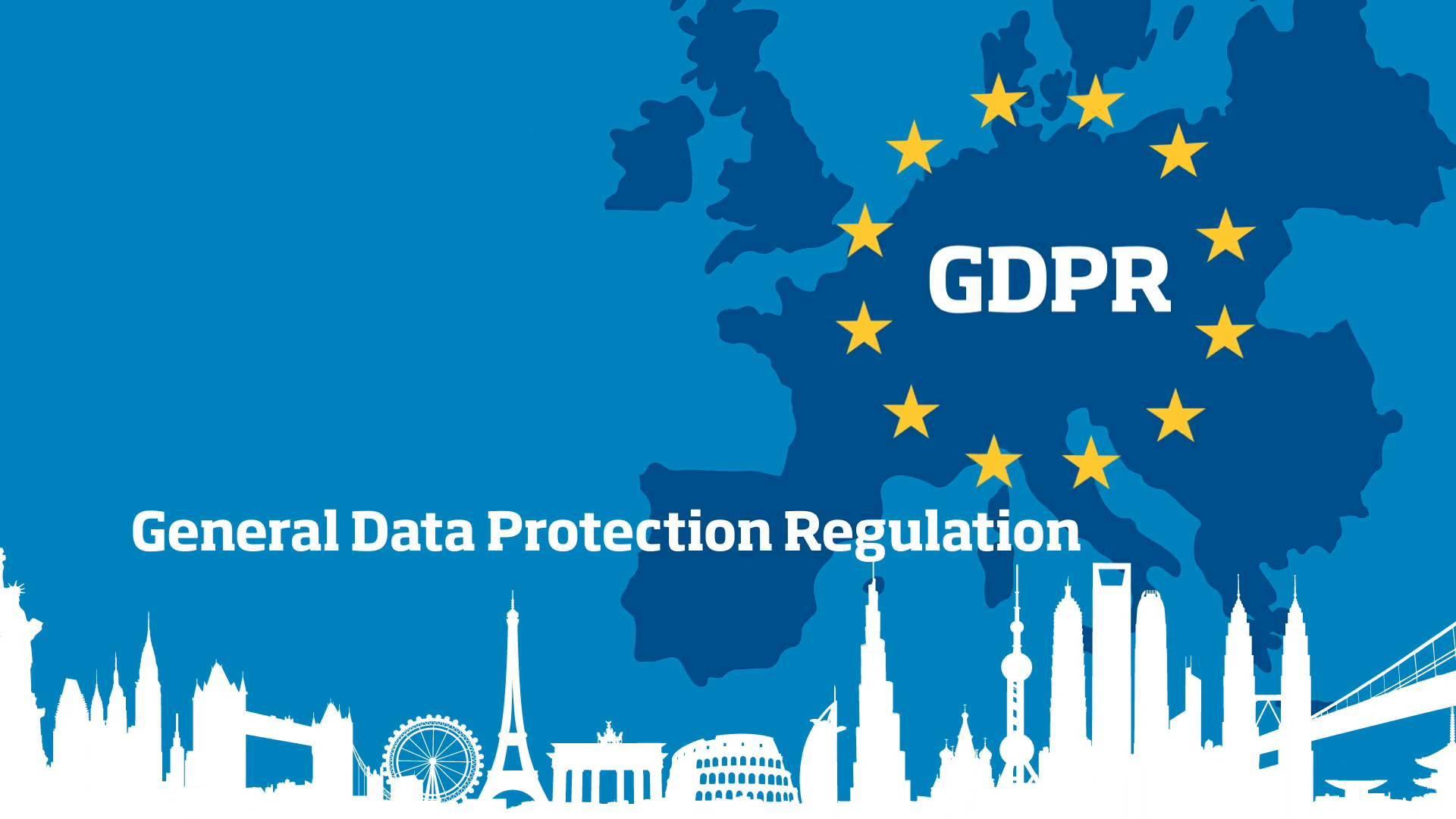 b04d0fdc0b General Data Protection Regulation GDPR – WebProgress